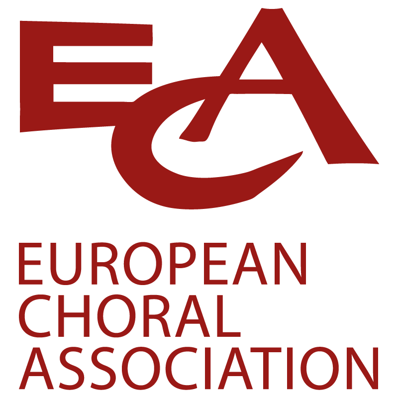 ECA Logo 2019 red